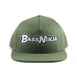 BassNinja® SnapBack
