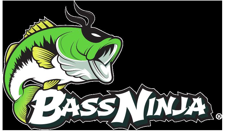 BassNinja®